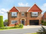 Thumbnail to rent in Priest Hill Close, Epsom, Surrey