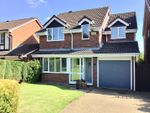 Thumbnail to rent in Pitchford Drive, Priorslee