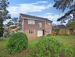 Thumbnail for sale in Warley Hill, Brentwood, Essex