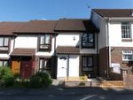 Thumbnail for sale in Thomas Holden Street, Bolton, Greater Manchester