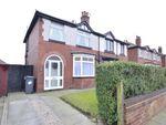 Thumbnail to rent in Bradford Road, Farnworth, Bolton