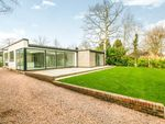 Thumbnail for sale in The Drive, Ifold, Billingshurst