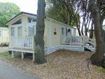 Thumbnail for sale in Sandhills Holiday Village, Mudeford, Christchurch