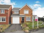 Thumbnail to rent in Wensleydale Gardens, Thornaby, Stockton-On-Tees