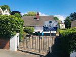 Thumbnail to rent in Dewsland Park Road, Newport, Newport.