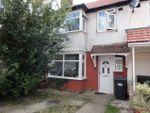 Thumbnail to rent in Ashgrove, Heston