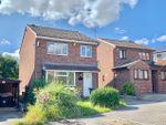 Thumbnail to rent in Falmouth Close, Barnsley