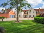 Thumbnail for sale in Lodge Road, Woodham Mortimer, Maldon, Essex