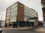Thumbnail to rent in Mic House, 40 Trinity Street, Hanley, Stoke-On-Trent, Staffordshire