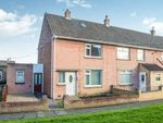 Thumbnail for sale in Buttermere Crescent, Blaydon-On-Tyne