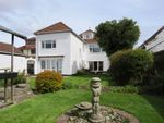 Thumbnail to rent in Westbourne Road, Penarth
