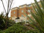 Thumbnail to rent in Cravenwood Road, Reddish, Stockport