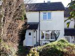 Thumbnail to rent in Pilgrim Drive, Bere Alston, Yelverton