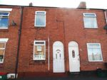 Thumbnail for sale in Well Street, Winsford, Cheshire