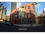Thumbnail to rent in Steedman Street, London