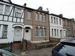 Thumbnail for sale in Hunter Road, Ilford, Essex