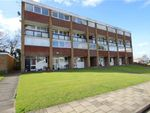 Thumbnail for sale in Edgewood Drive, Orpington, Kent
