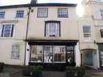 Thumbnail to rent in Fore Street, Callington