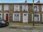 Thumbnail for sale in Queen Street, Treforest, Pontypridd