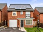 Thumbnail for sale in Lodge Close, Radcliffe, Manchester, Greater Manchester