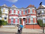 Thumbnail for sale in Warham Road, London