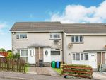 Thumbnail to rent in Cameron Grove, Inverkeithing
