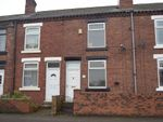 Thumbnail to rent in Belle Vue Road, Wakefield