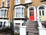 Thumbnail for sale in Pyrland Road, Newington Green / Upper Canonbury, Islington, London, London