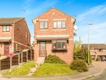 Thumbnail to rent in Owlett Mead, Thorpe, Wakefield