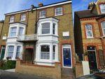 Thumbnail for sale in Edith Road, Ramsgate, Kent