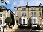 Thumbnail for sale in Lingfield Road, Wimbledon Village