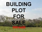 Thumbnail for sale in Building Plot, Adjacent To Rosevale, Heol Hirwaun Olau, Tumble, Llanelli