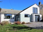 Thumbnail for sale in Southland Park Road, Wembury, Plymouth