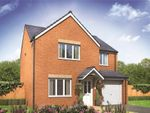 "Thumbnail to rent in ""The Roseberry"" at Fir Tree Lane, Hetton-Le-Hole, Houghton Le Spring"