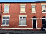 Thumbnail to rent in Eades St, Salford