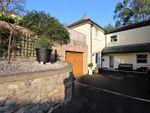 Thumbnail for sale in Old Torwood Road, Torquay