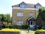 Thumbnail to rent in Guinevere Court, Oldstead Road