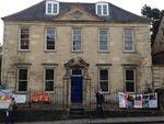 Thumbnail to rent in 5 St. Margarets Street, Bradford-On-Avon, Wiltshire
