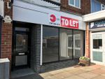 Thumbnail to rent in Claremont Crescent, Whitley Bay