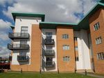 Thumbnail to rent in The Embankment, Brierley Hill