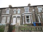 Thumbnail to rent in Bedford Street, Ipswich, Suffolk
