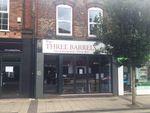 Thumbnail for sale in Legwood Court, Flixton Road, Urmston, Manchester
