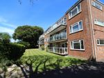 Thumbnail to rent in 30 Marlborough Road, Westbourne, Bournemouth