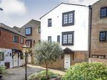 Thumbnail to rent in The Farthings, Kingston Upon Thames