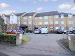 Thumbnail to rent in Bentley Court (Camberley), Camberley