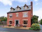 Thumbnail to rent in Douglas Lane, Grimsargh, Preston