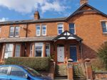 Thumbnail to rent in St James Road, Off Dalston Road, Carlisle, Cumbria