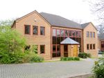 Thumbnail to rent in Unit 2 Greenways Business Park, Chippenham, Wiltshire