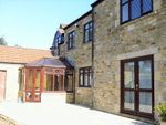 Thumbnail to rent in Lane Head, Copley, Bishop Auckland