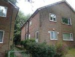 Thumbnail for sale in Ellerside Grove, Northfield, Birmingham